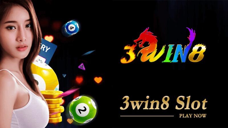 3win8 malaysia