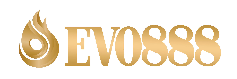 evo888