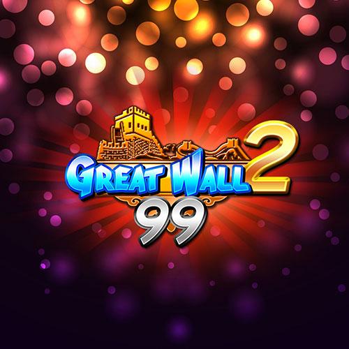 greatwall99 casino