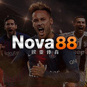 nova88 online